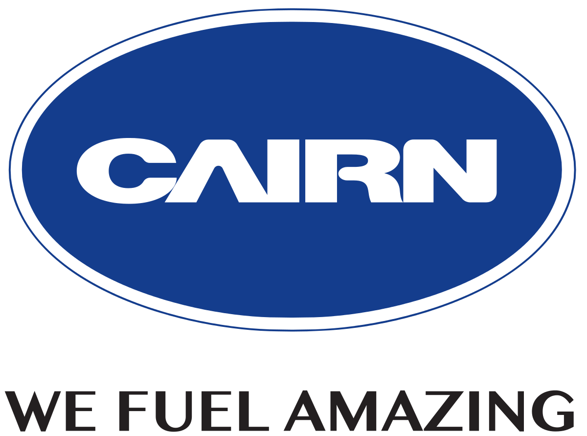 Cairn_India