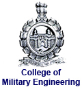 College of Military Engineering