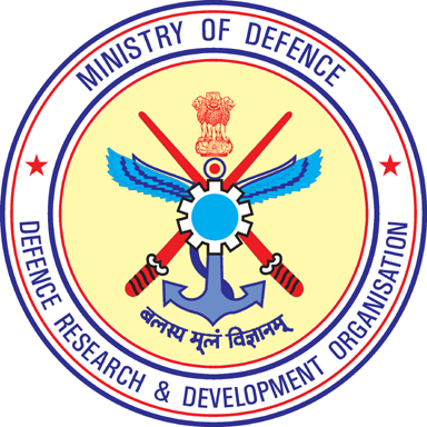 defence_research_&_development_organisation
