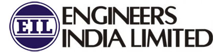 engineers_india_limited